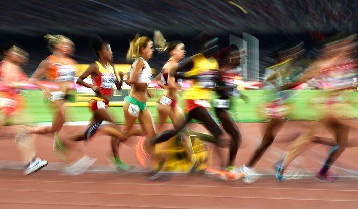 WADA может реабилитировать спортсменов с микродозами мельдония