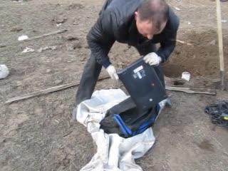 В Приангарье задержаны подозреваемые в краже 9 ноутбуков из школы