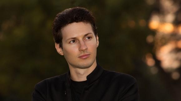 Павел Дуров выделит разработчикам ботов для Telegram гранты на 1 миллион долларов