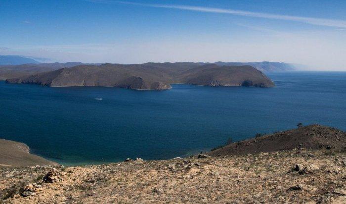 В Иркутской области разрабатывают новые туристические маршруты