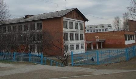 В Иркутске новое здание школы №19 будут строить в мае следующего года