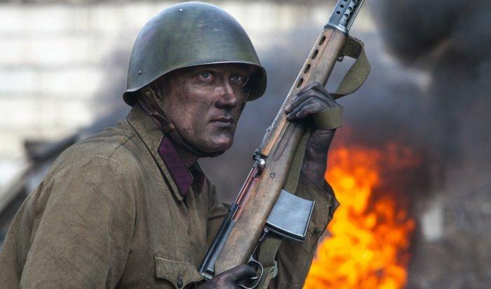 Иркутян приглашают принять участие всъемках фильма «321-я Сибирская»
