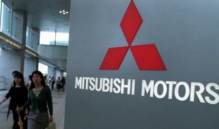 Руководство Mitsubishi признало подтасовки при испытаниях расхода топлива