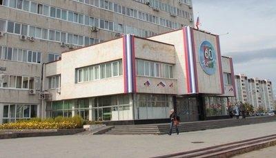 ВБратске отправили вотставку руководителя «Водоканала»