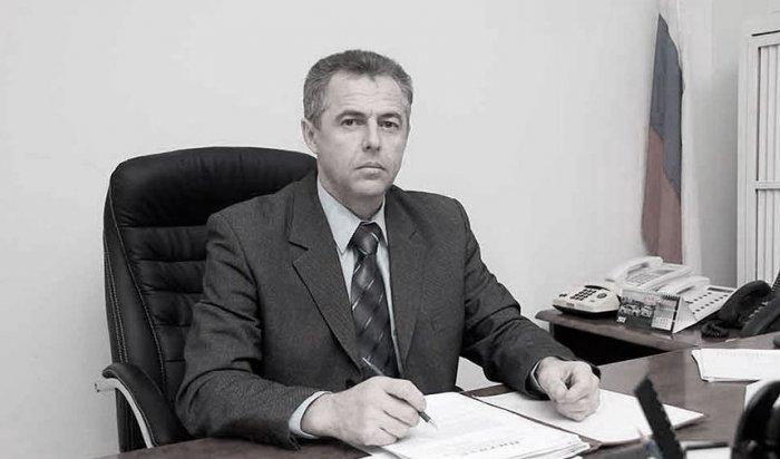 В Самарской области неизвестные убили экс-главу городской полиции и всю его семью