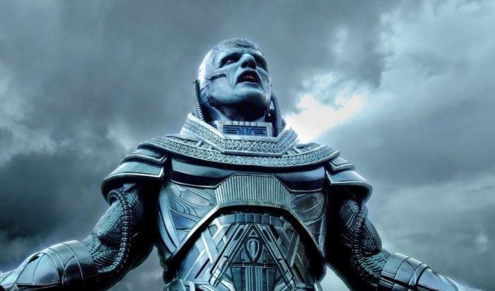 Вышел финальный трейлер фильма «ЛюдиИкс: Апокалипсис»