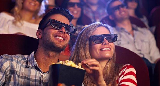 В России могут ввести налог назарубежные фильмы