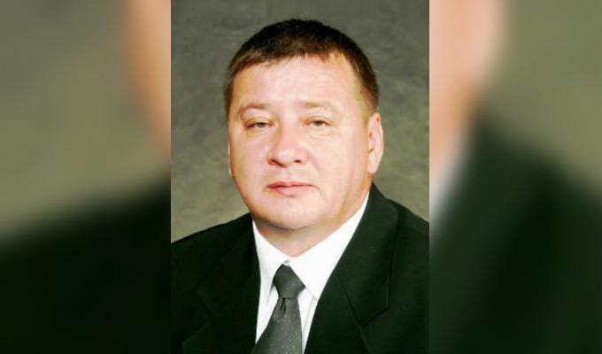 Глава поселка Молодежный Иркутского района досрочно сложил полномочия