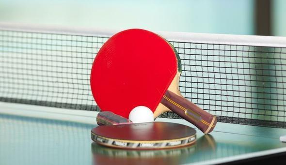 В Иркутске продлили аренду зала для настольного тенниса в Академгородке