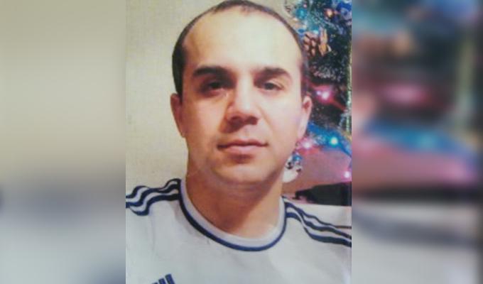 В Иркутске без вести пропал 32-летний мужчина