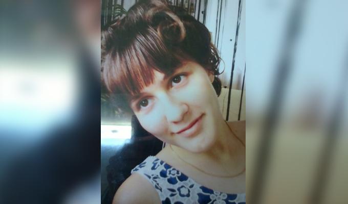 В Иркутской области без вести пропала 17-летняя школьница