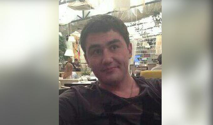 В Ангарске разыскивают пропавшего 28-летнего мужчину