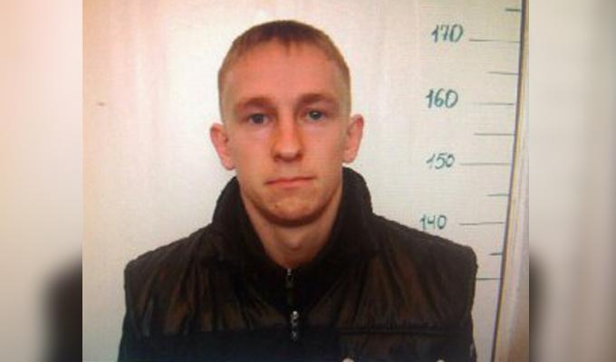 В Иркутской области разыскивают 29-летнего мужчину, подозреваемого в убийстве