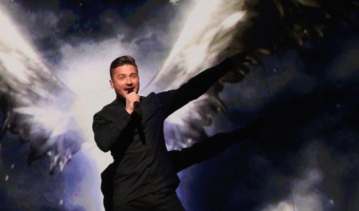 Первый полуфинал «Евровидения-2016» пройдет сегодня вСтокгольме