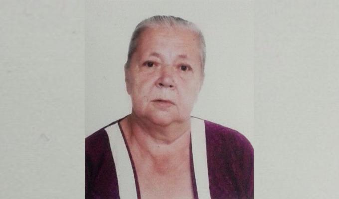 В Иркутске без вести пропала 66-летняя женщина