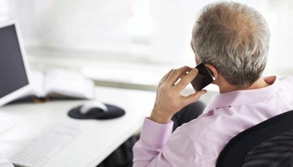 ВРоссии создали систему попрослушке телефонных разговоров вофисах