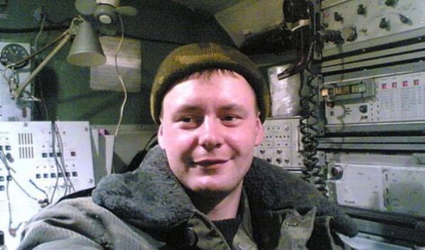 Минобороны: ВСирии вовремя обстрела погиб российский военнослужащий