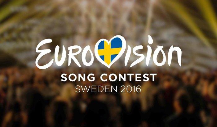 ВСтокгольме завершился второй полуфинал «Евровидения-2016»
