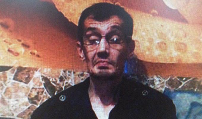 В Иркутске разыскивают без вести пропавшего мужчину