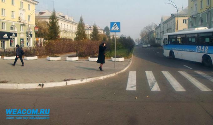 В Ангарске транспортное предприятие подозревается в мошенничестве