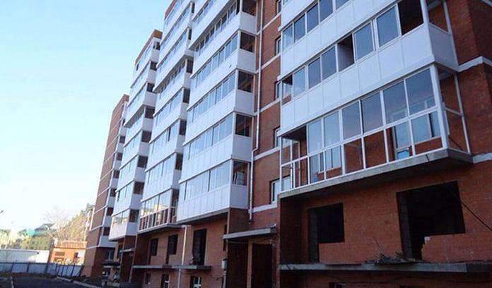 В Приангарье в этом году восстановлены права 60 обманутых дольщиков