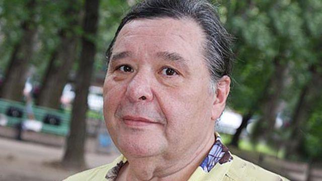 Скончался актер фильмов-сказок Сергей Николаев