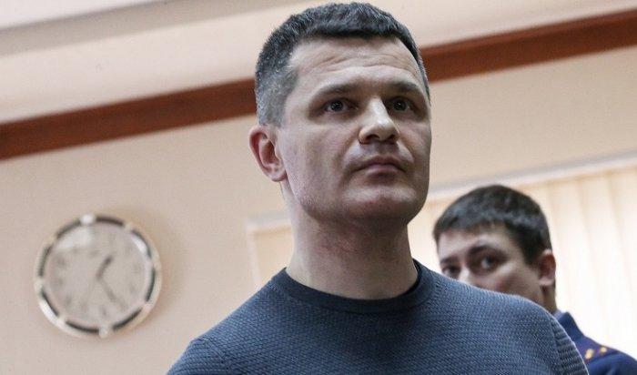 Владелец «Домодедово» выплатит компенсации пострадавшим при теракте в2011году