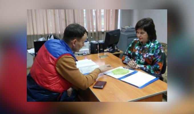 В микрорайоне Топкинском Иркутска может появиться тюбинговая трасса