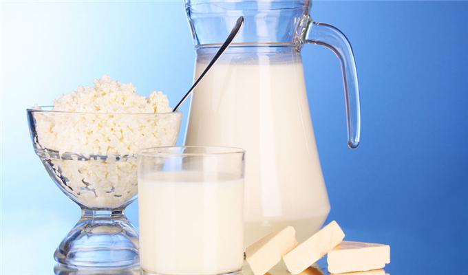 ВИркутске 1 июня удворца спорта «Труд» пройдет «Праздник молока»
