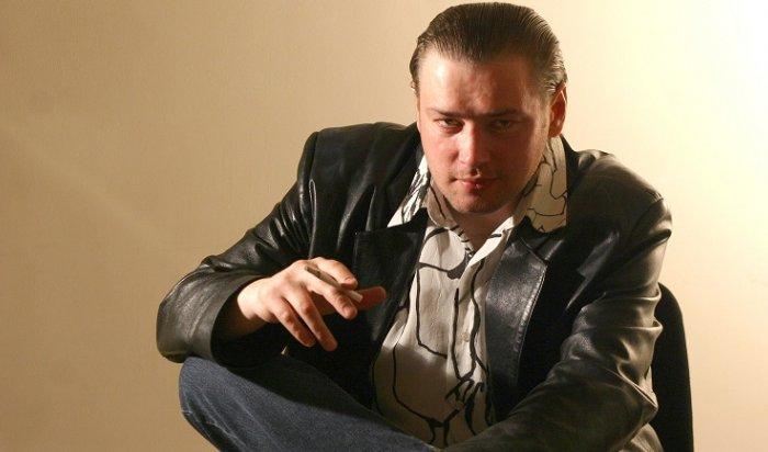 Актера Андрея Мальцева убили из-за жалобы официантки