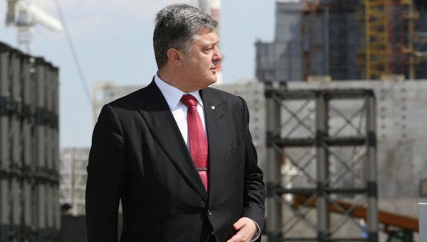 Европарламент рассмотрит вопрос безвизового режима для Украины