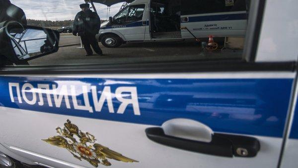 ВМоскве задержали женщину, которая хотела продать младенца за120тысяч рублей