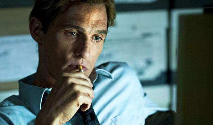Создатель сериала «Настоящий детектив» небудет снимать третий сезон