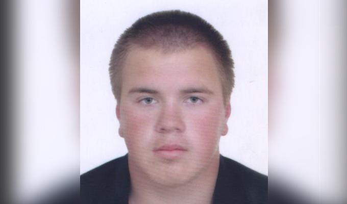 В Братске без вести пропал 22-летний молодой человек