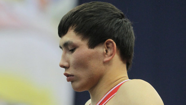 Скандал на чемпионате России по вольной борьбе. Дагестанцы отказались от участия после потасовки