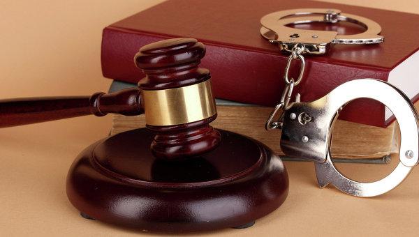 Суд арестовал сиделку, которая избивала советского изобретателя