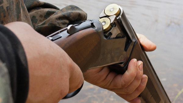 ВКрасноярском крае охотник случайно застрелил друга, приняв его замедведя