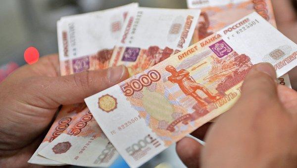 Бывшие руководители предприятий «Ростеха» подозреваются вхищении 800миллионов рублей
