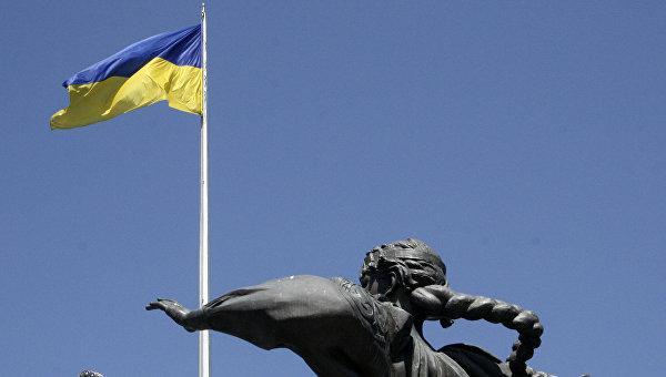 Украина обратилась вООН спросьбой заняться вопросом сексуального насилия наДонбассе