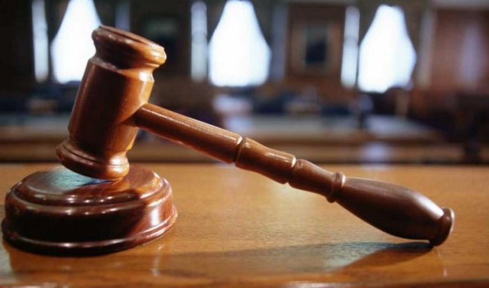 В Ангарске 75-летнего педофила приговорили к 12 годам колонии