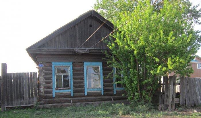 Отнятая целина: село Целоты оказалось под угрозой исчезновения
