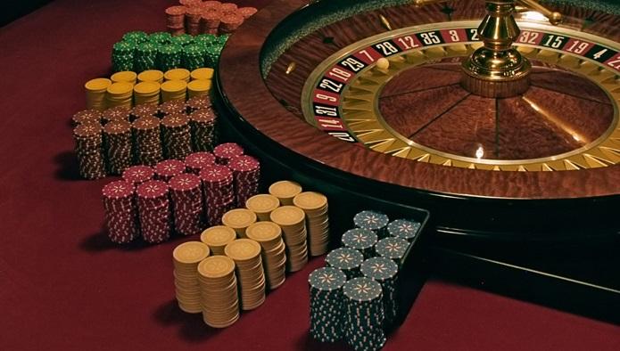 19-летнего иркутянина будут судить за организацию азартных игр