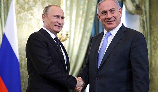 Россия заплатит пенсии советским гражданам, переехавшим вИзраиль
