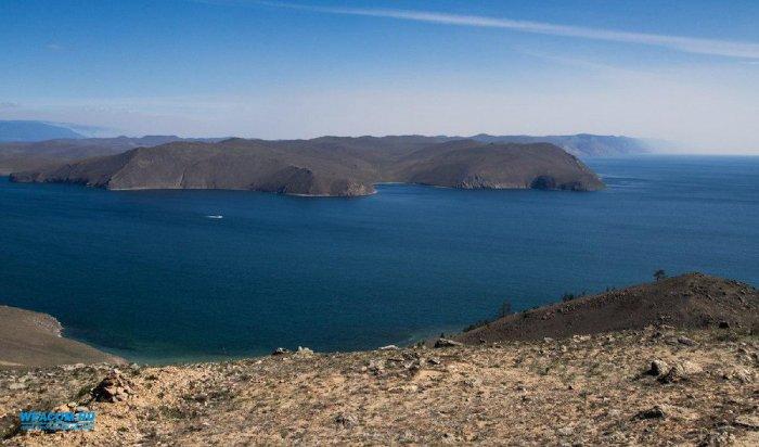 Несколько водоемов в Иркутской области признаны непригодными для купания