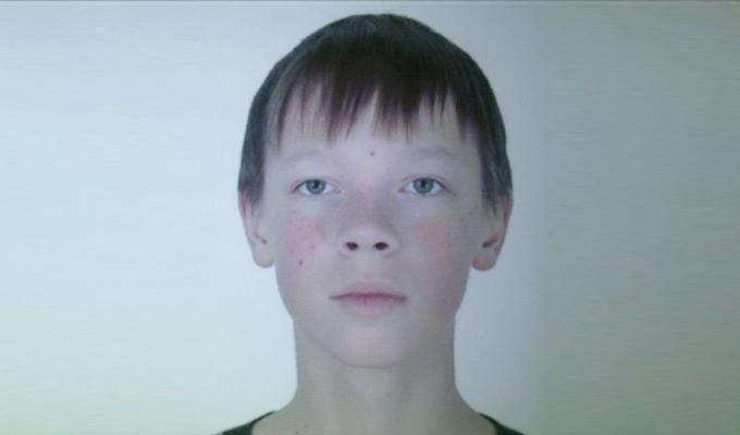 В Иркутске без вести пропал 15-летний подросток