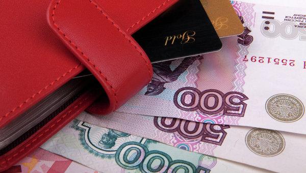 Дмитрий Медведев увеличил сумму прожиточного минимума