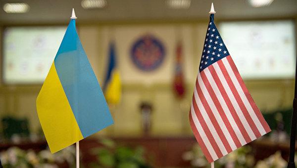 США оплатит Украине проведение реформ