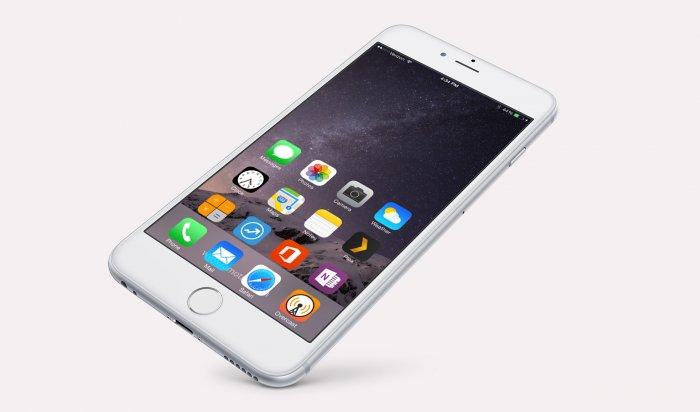 Пекин обвинил компанию Apple вкраже дизайна своих смартфонов для iPhone 6 и6Plus