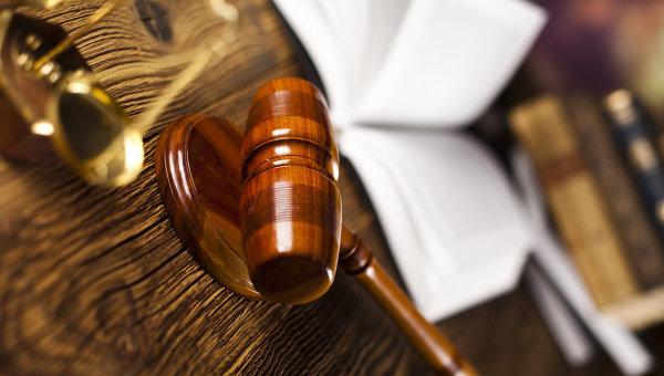 ВРостове осудят мать, которая избивала двухлетнего ребёнка иснимала это накамеру