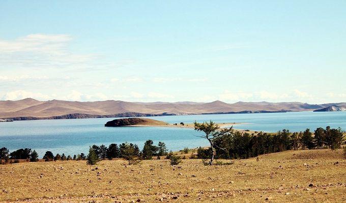Турбазы Байкала. Где лучше отдохнуть этим летом?
